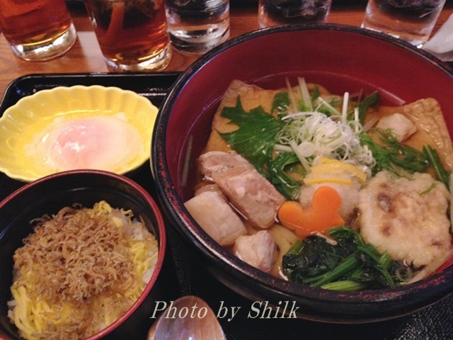 disney-hokusai-udon