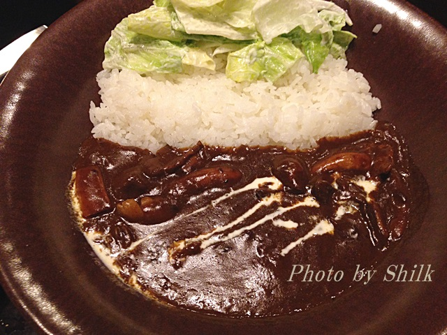 kamakurasangosyou-curry