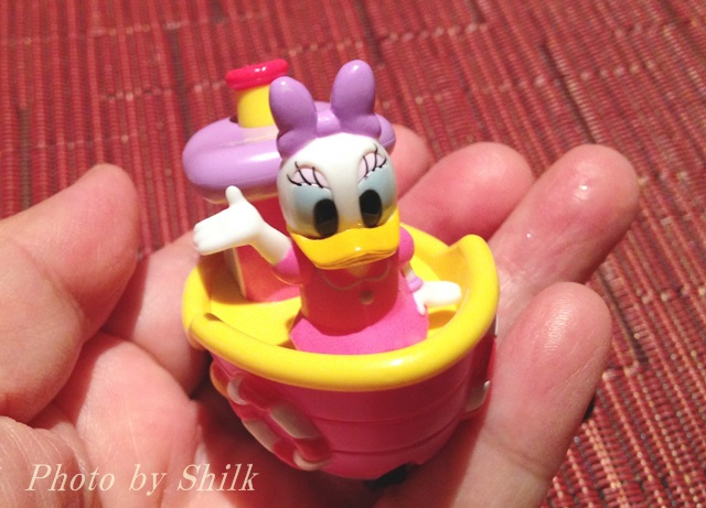 disney-capsuletoy