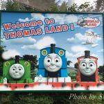 トーマスランドは富士急ハイランド入園無料化で7月からどうなる!?