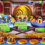 「ディズニーマジックキングダムズ」ジェムで宝箱を効率的に開けよう!