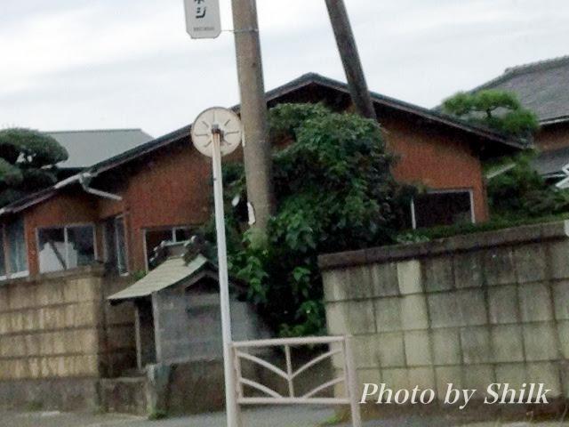 茅ヶ崎・清水農園