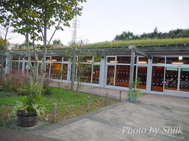 zoo156