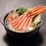 かに本舗(匠本舗)のズワイ蟹は食べやすいむき身で家族が集まる年末年始に最適!