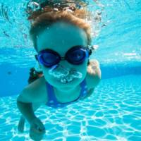 夏休みに行きたい!子連れ歓迎の人気プールまとめ【割引クーポンあり】