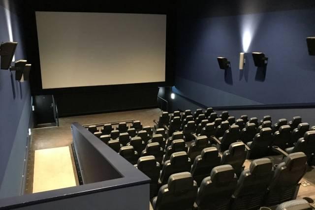 TOHOシネマズで安く映画を観るには?割引・クーポン情報をまとめました。