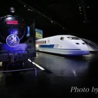 名古屋の【リニア・鉄道館】入館料・割引クーポン情報徹底調査の結果!