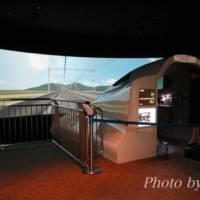 リニア・鉄道館の目玉は3種類のシミュレーター!基本情報と子連れ体験レポ