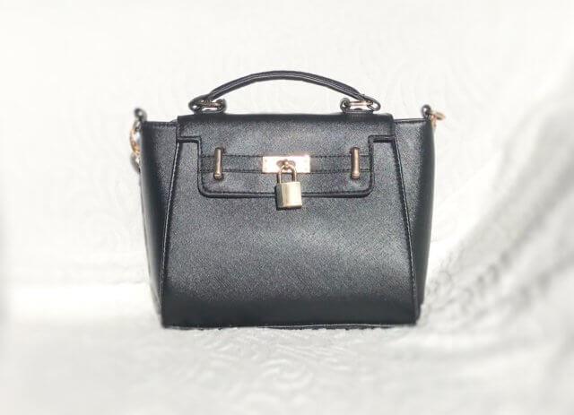 40代女性におすすめのバッグ