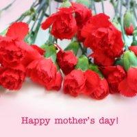 母の日のプレゼントをDIYして特別な思い出とギフトを贈る計画