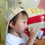 夏休みに2歳・3歳の子供と行くお出かけスポットの楽しみ方と注意点