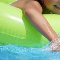 子供と夏休みに何して遊ぶ?4歳児と毎日楽しく過ごすアイディア30
