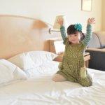 夏休みに子供が喜ぶホテル12選!家族みんなが大満足する旅行プラン