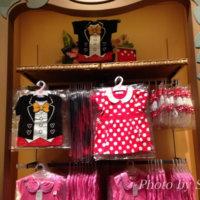 ハロウィンコスチュームに!子供が好きなディズニーキャラクター衣装