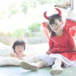 ハロウィンの子供用衣装ランキング:女の子編【2019年度版】