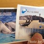 新江ノ島水族館の割引やクーポンは?安く行く方法はコレ!