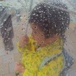 京急油壺マリンパークは雨でも大丈夫でしょうか?