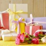 クアトロえびチーズを通販で取り寄せてプレゼント!最も安く買えるのは?