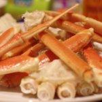 カニ通販の「わけあり蟹」はオススメ?それとも?