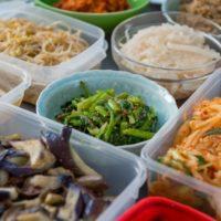 臨時休校・長期休校で家事代行お弁当作り置きサービスが大人気