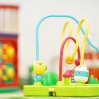 おもちゃの定額レンタルはどこが良い?知育玩具サブスクおすすめ5選