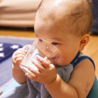 プレミアムウォーターは赤ちゃんや小さい子がいる家庭に大人気!その理由とは