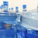 プレミアムウォーター:定期購入の水が余っているときや追加したいときはどうする?