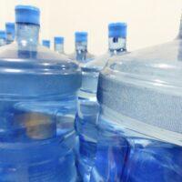 """<span class=""""title"""">プレミアムウォーター:定期購入の水が余っているときや追加したいときはどうする?</span>"""